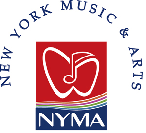 New York Music & Arts, NYMA