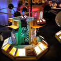 1001 Inventions at NYSCI