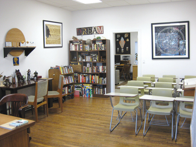 Mind Matters Learning Center, Mamaroneck, NY