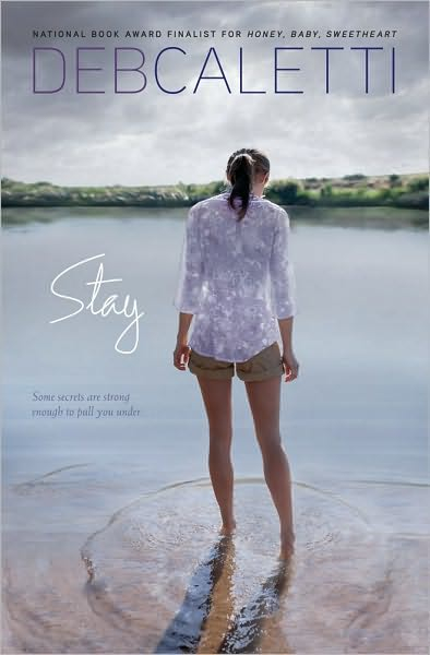stay, summer-reading-book