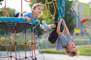 best playgrounds in Rockland County, NY