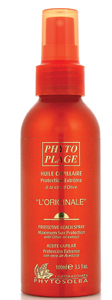 Phytoplage L'Originale Protective Beach Spray