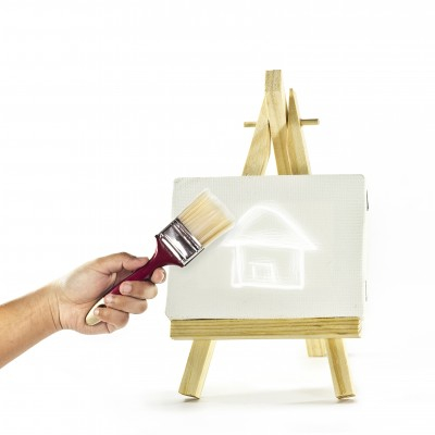 housing-for-artists