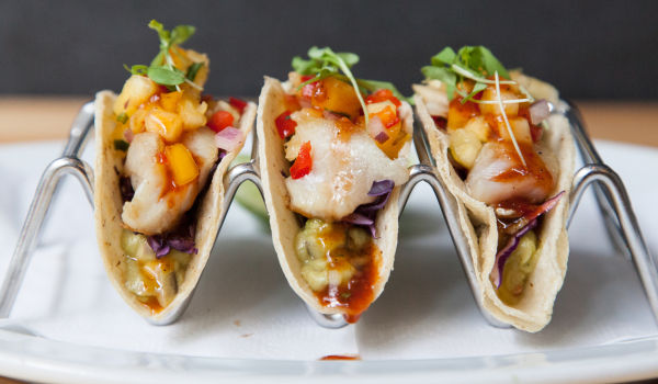 tacos david burke bloomingdale's