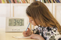 Kumon Method