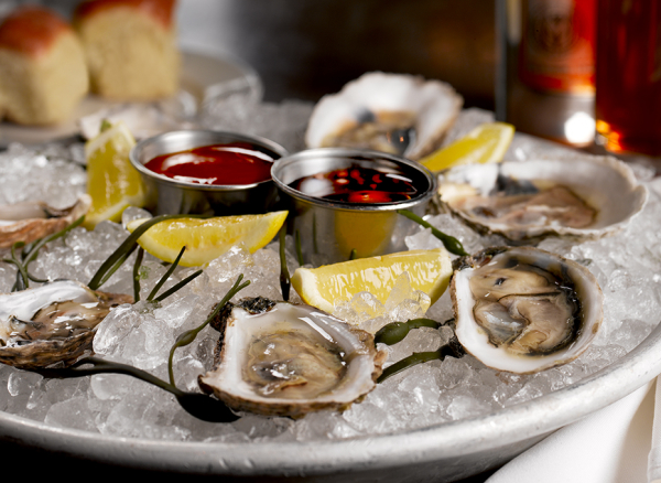 ed's chowder house oysters