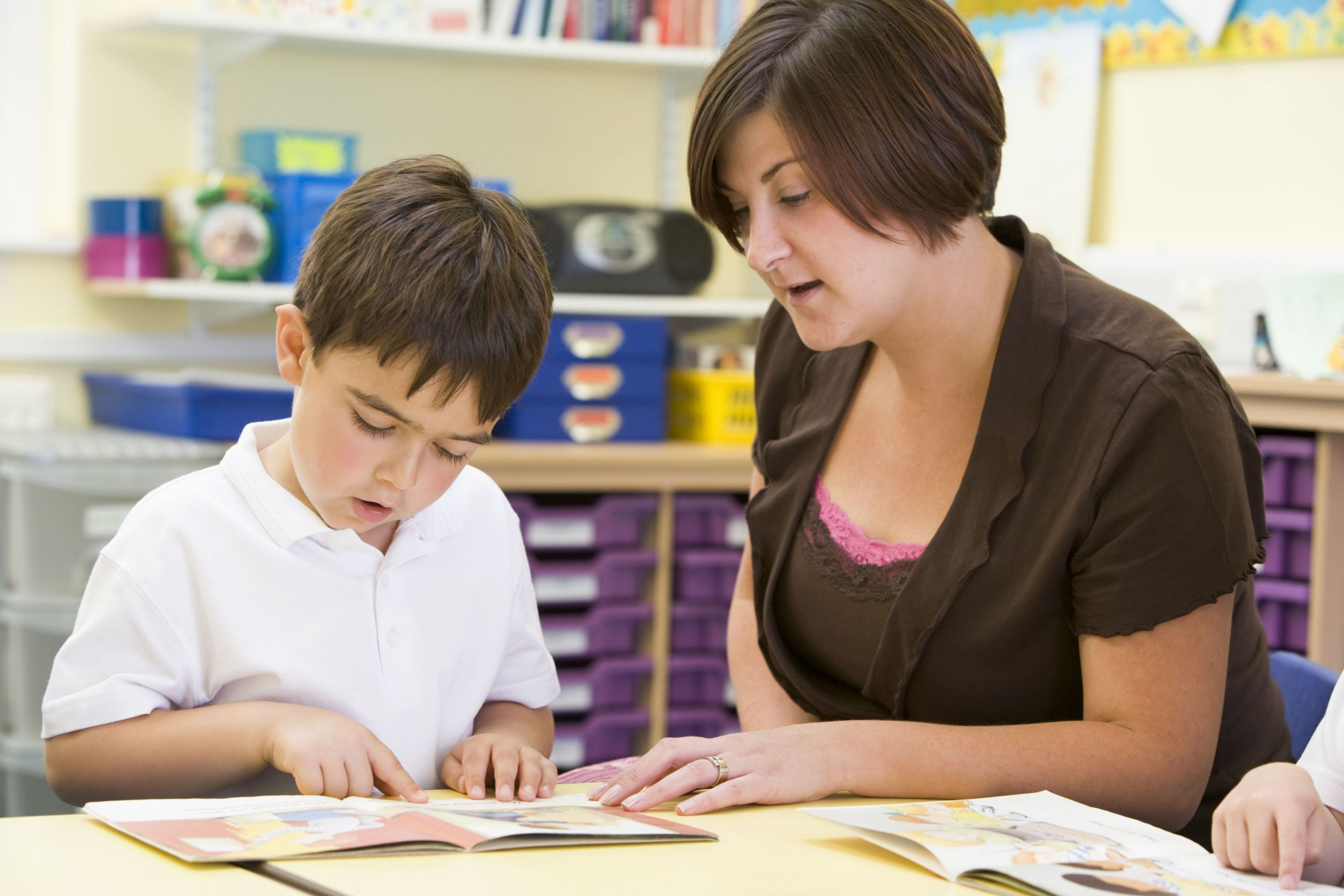 Tips For Successful Parent Teacher >> 10 Tips For A Successful Parent Teacher Conference Nymetroparents