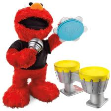 Let's-Rock-Elmo