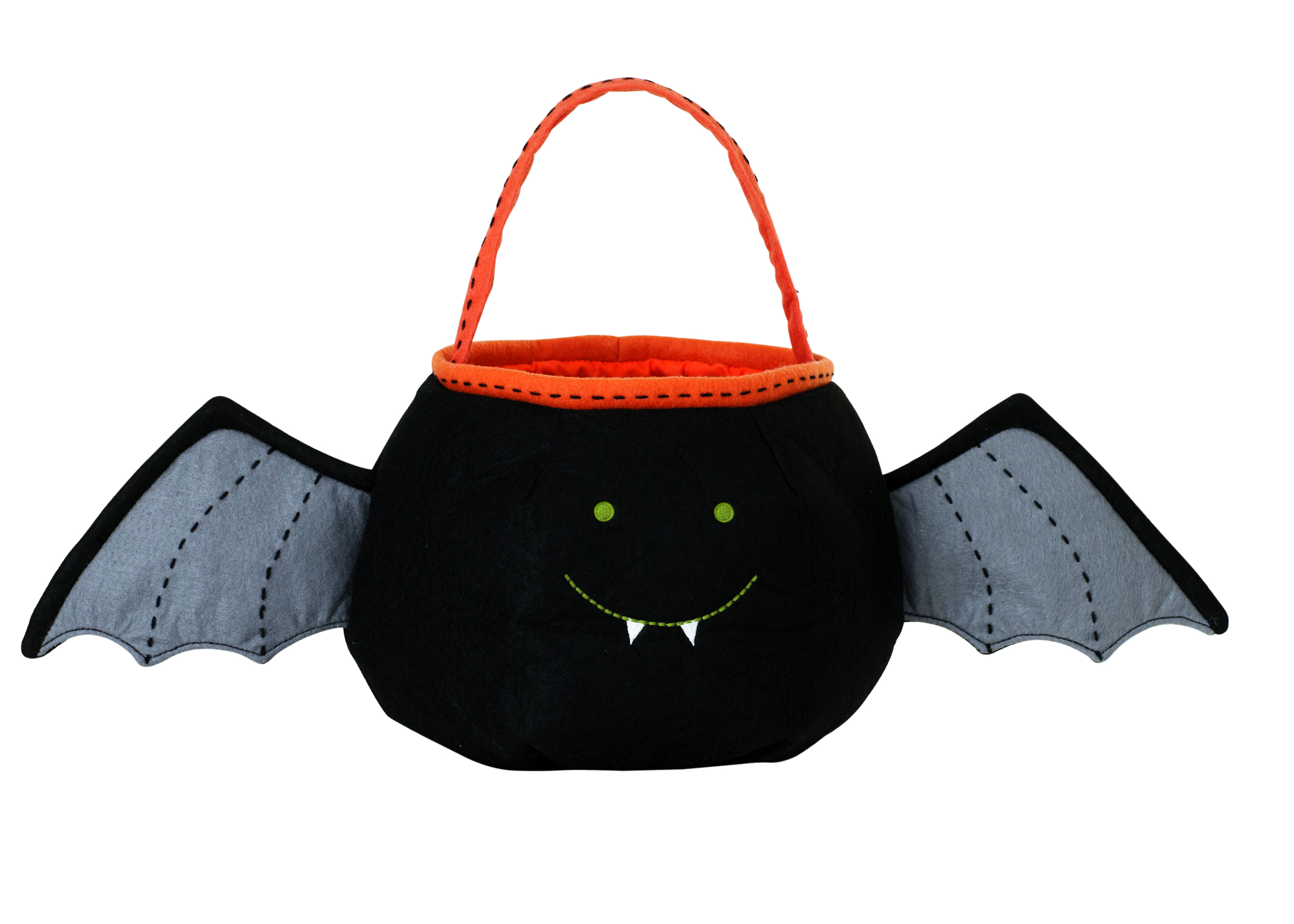 bat-treat-bag-silo