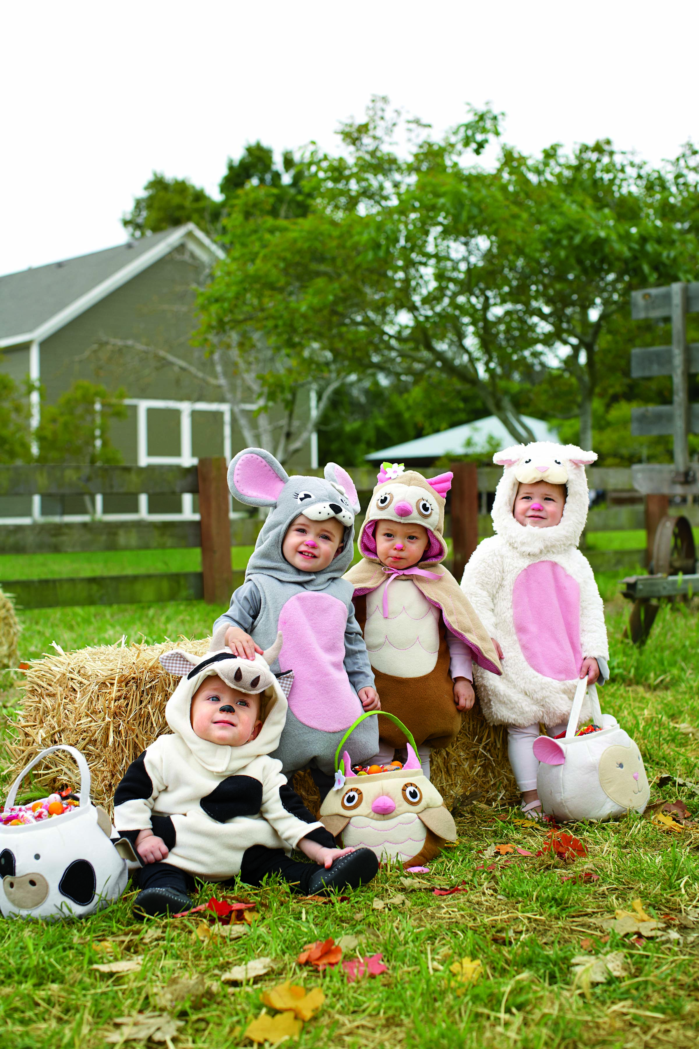 halloween-animal-costumes-for-kids