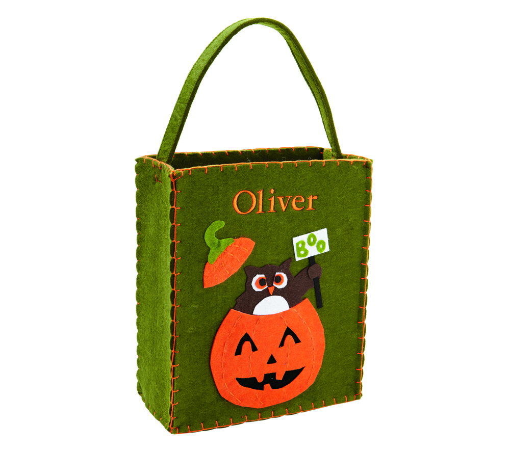 pumpkin-halloween-candy-bag