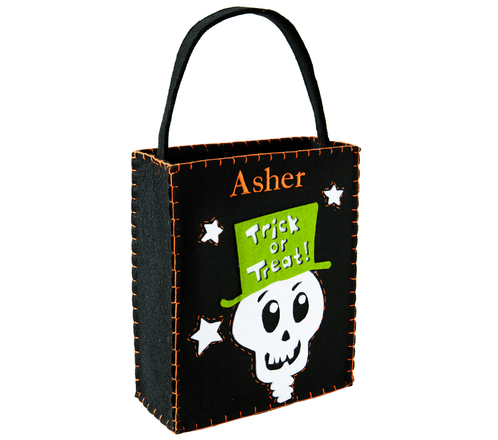 skeleton-halloween-candy-tote
