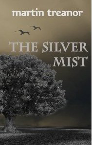 The Silver Mist by Martin Treanor