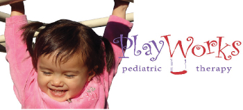 playworks nyc opens in rego park