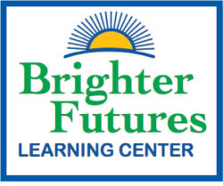 brighter futures learning center opens in forest hills