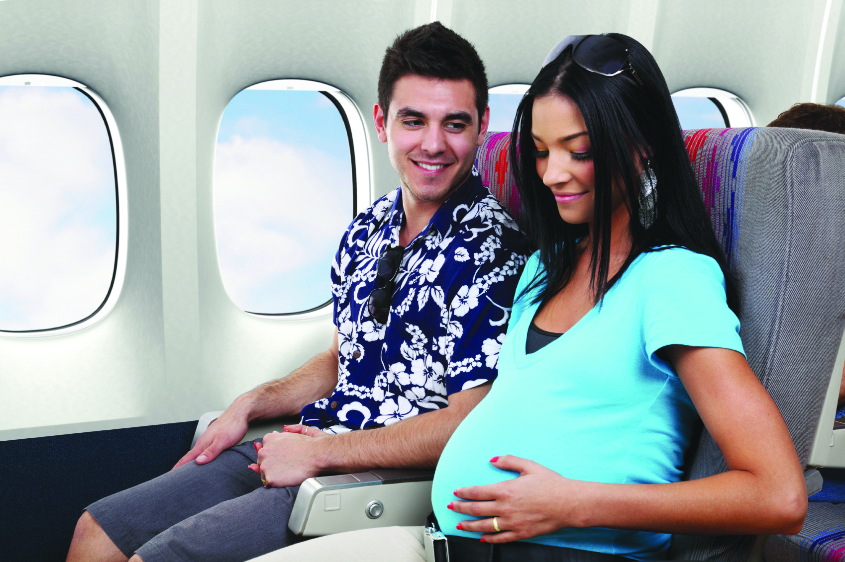 Make sure to plan accordingly and be prepared with our top 15 expert tips for traveling while pregnant.