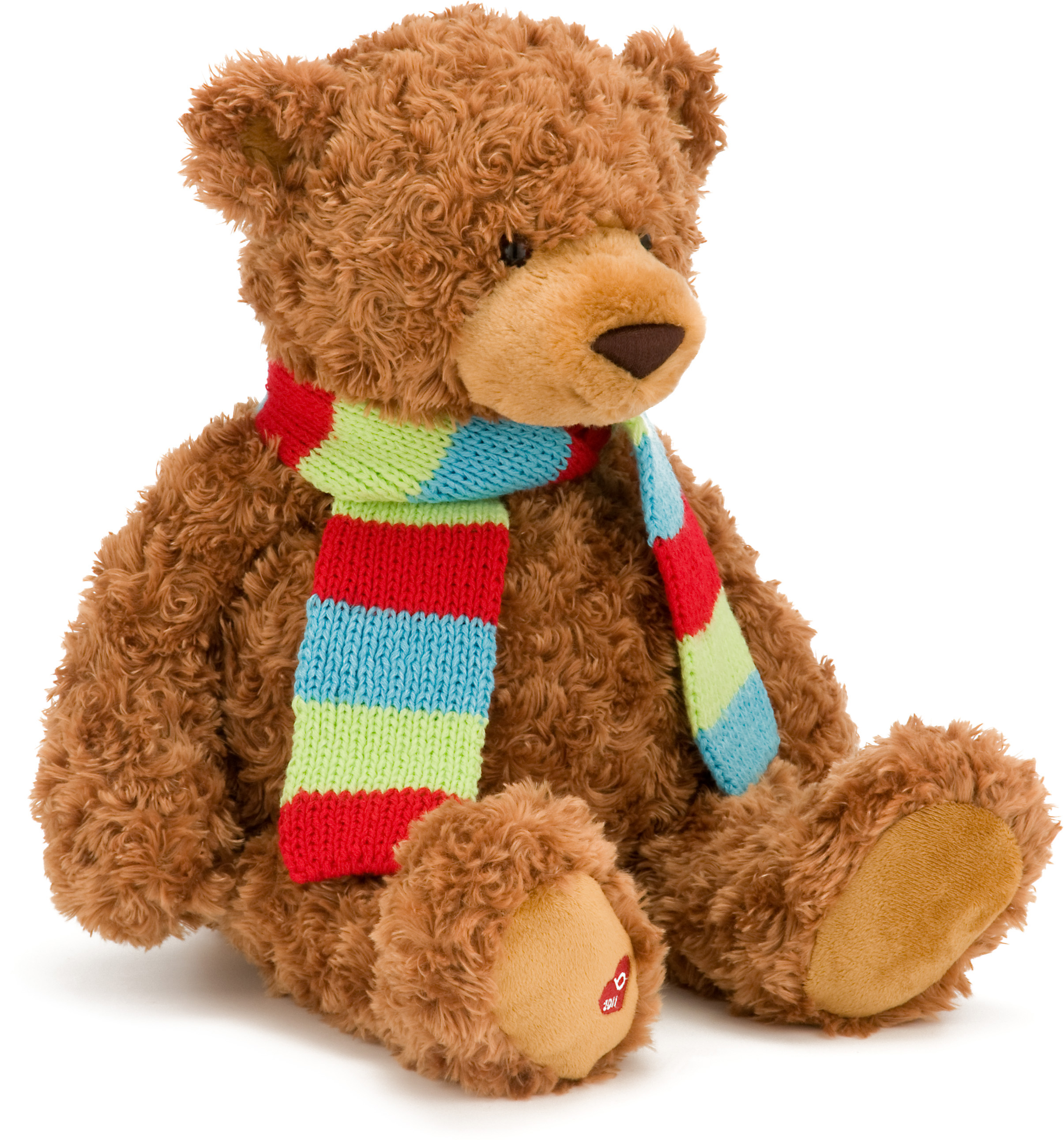 bloomingdales-little-brown-bear-gift