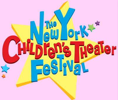 the new york children's festival contest