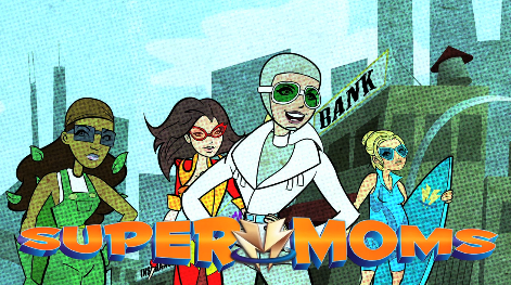 supermoms trailer