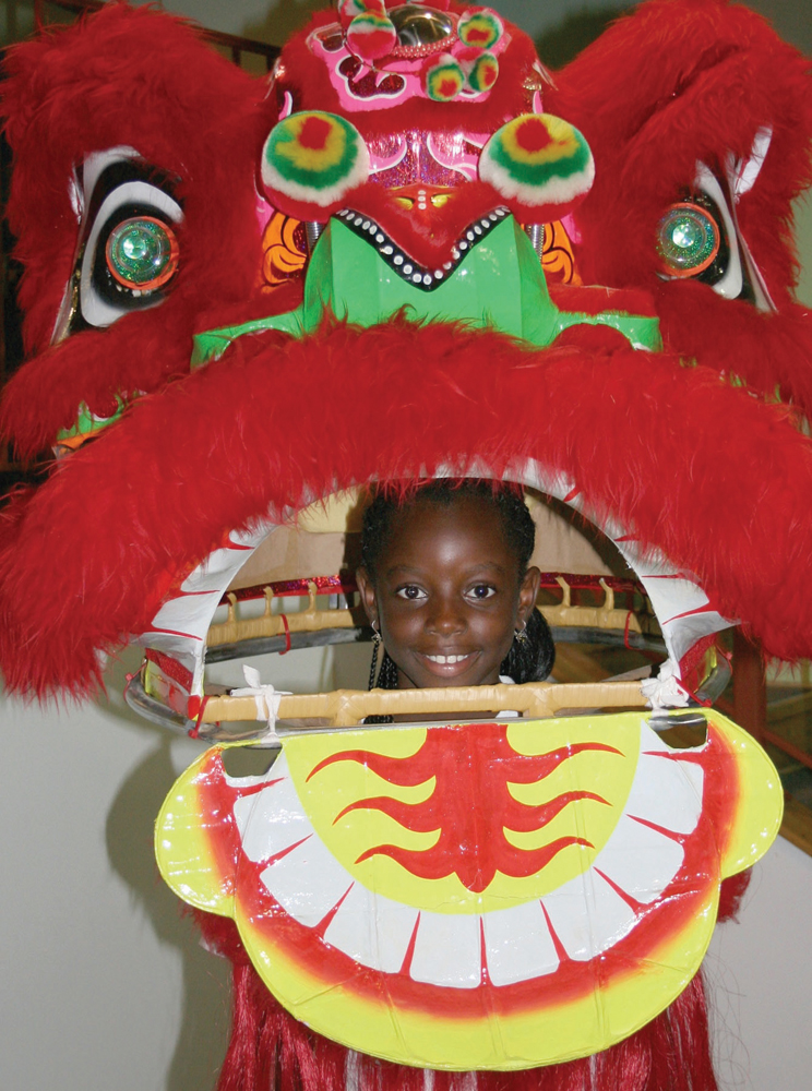 Photo courtesy brooklyn children 39 s museum for Things to do in brooklyn with kids