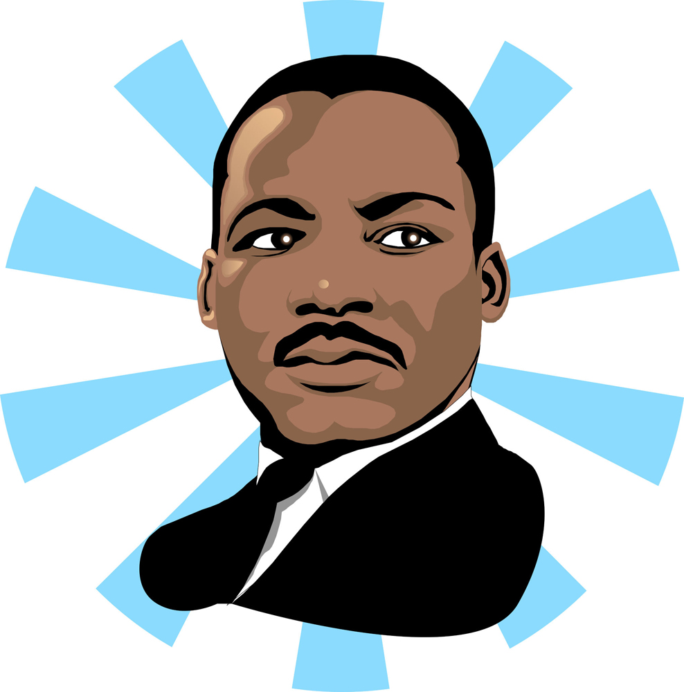 Uncategorized Martin Luther King Animated Movie top things to do with kids in queens this january martin luther king jr