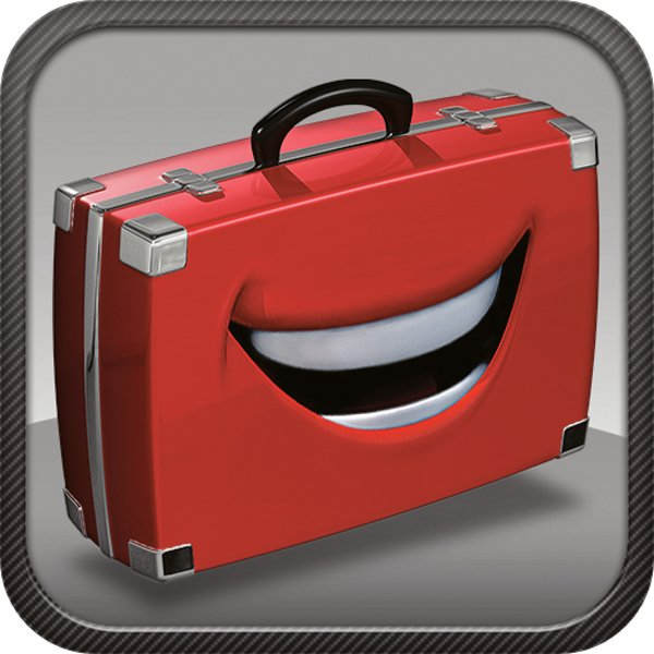 Mental Case classroom edition is an educational flashcard memory app.