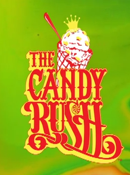 the candy rush in brooklyn