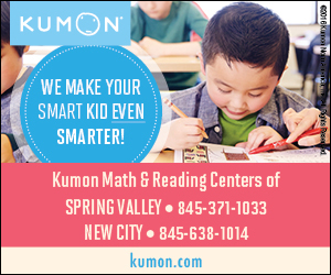 Kumon Math and Reading Centers Rockland