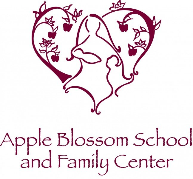 Apple Blossom School and Family Center