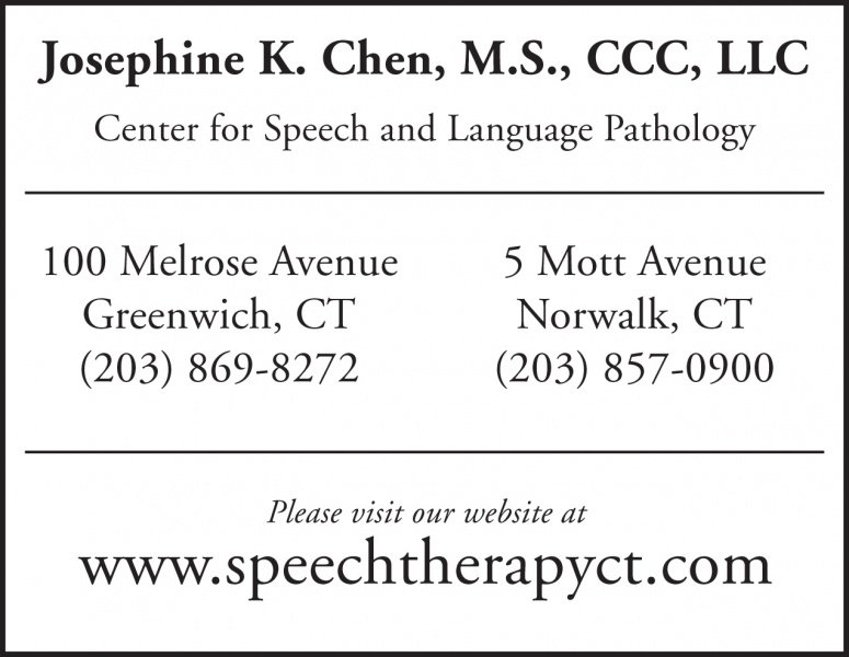 a research on speech pathology and the social consequences for people afflicted with speech impedime Research dossier - free download as speech pathology, and science in general a lot of information that will benefit my research speech impediment.
