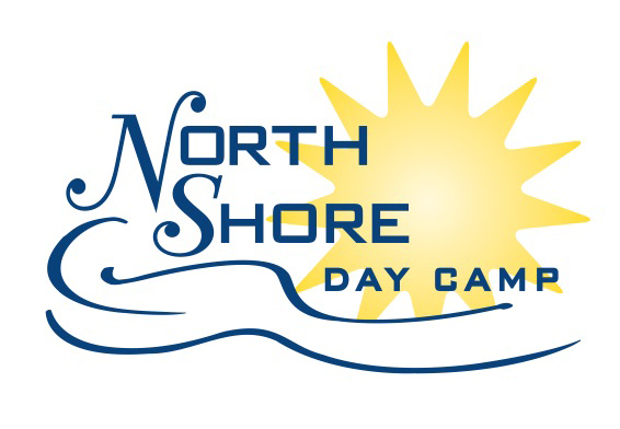 North Shore Day Camp