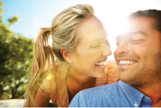 5 Tips to a Happy Marriage