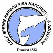 Cold Spring Harbor Fish Hatchery and Aquarium