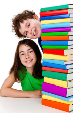 Win Free Books with Books 4 Our School!