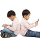 Apps for Helping Kids Learn