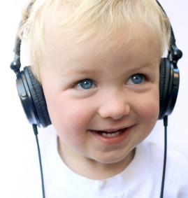 AUDITORY PROCESSING -