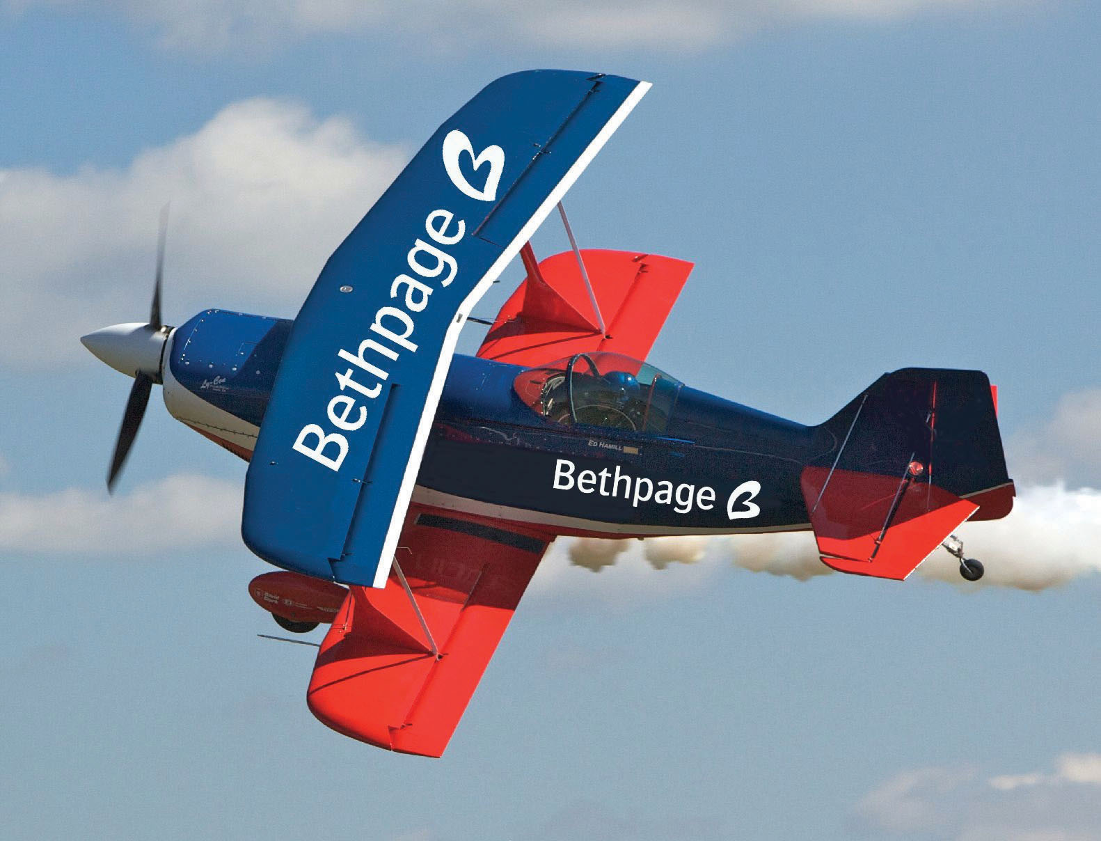 Bethpage Air Show Long Island