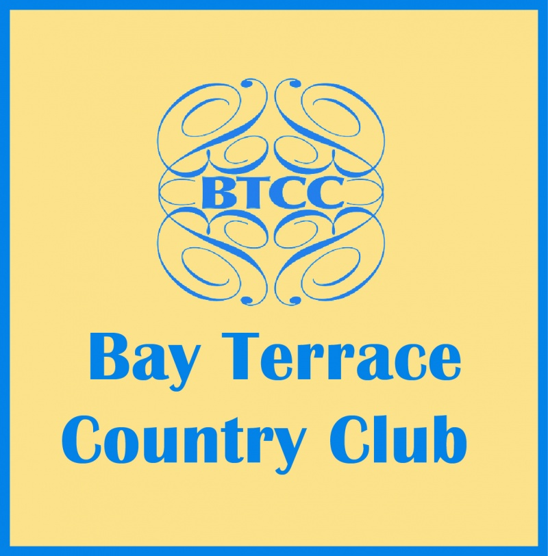 Bay Terrace Country Club