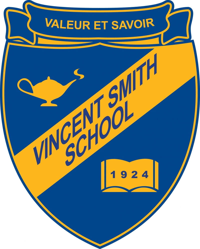 Vincent Smith