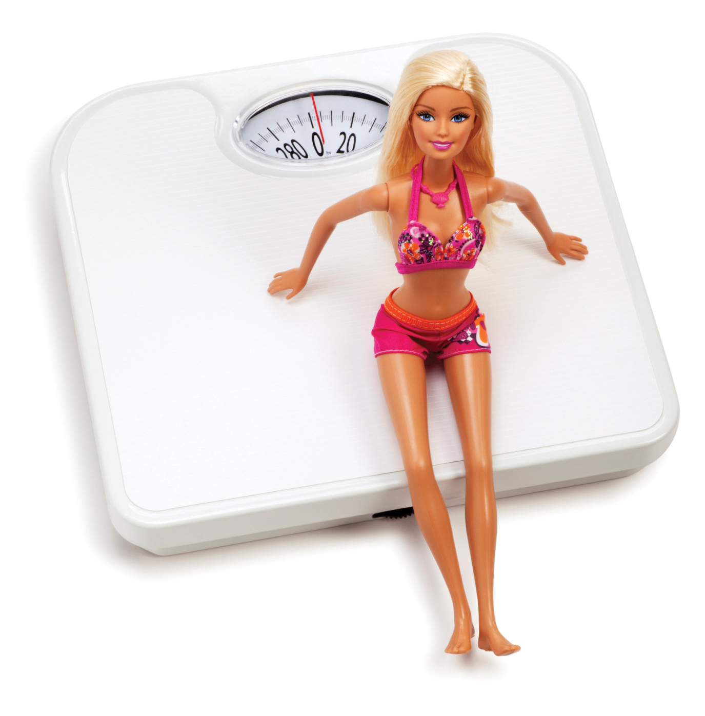 Young Female Juvenile Diabetics are Affected by Diabulimia