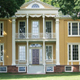 Boscobel House & Gardens