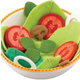 Play Salad for Kids