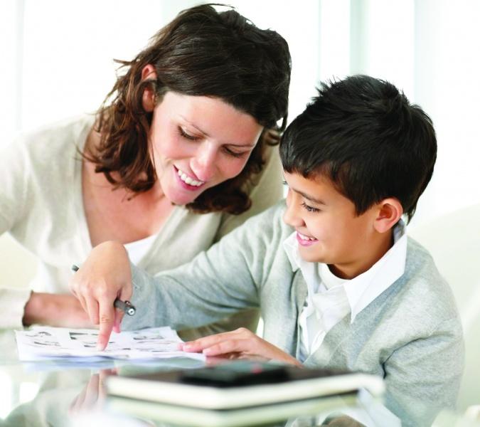 boy-with-tutor
