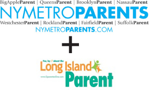 NYMetroParents and Long Island Parent