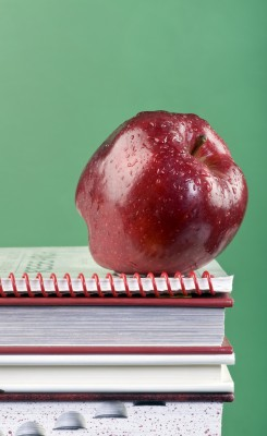 back-to-school health checklist