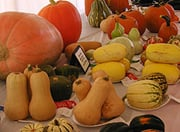 queens county fall festival