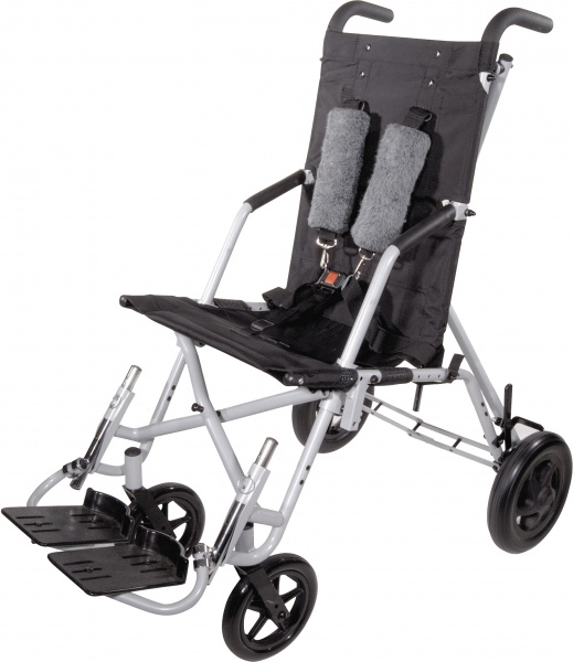 Trotter Mobility Pushchair Stroller