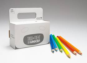 create your own character box unicef