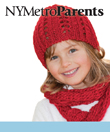 December NYMParents Cover