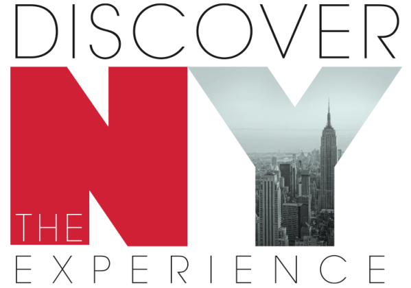discovery new york multi-media discovery times square